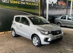 Fiat Mobi 1.0 Like 2019