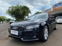 Audi A4 2.0 T 180 HP