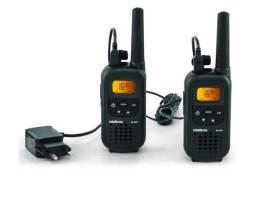 Radio Comunicador Rc4002 Intelbras (Novo)