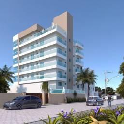 Título do anúncio: Ref.: C-009 - Cobertura - Alto Padrão - Residencial Nice - Caiobá.