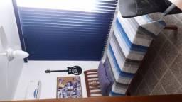 Título do anúncio: SSJ07: Apartamento 2/4 e 2 banheiros Em Imbui