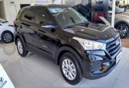 Título do anúncio: Hyundai Creta Action 1.6 Aut