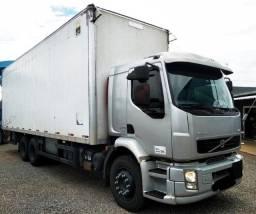 Caminhão 270 2012