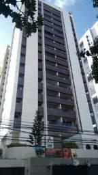 Apartamento para alugar com 4 dormitórios em Boa viagem, Recife cod:18760