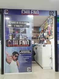 Título do anúncio: Aluguel de stand de informática na Tijuca