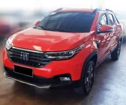 Título do anúncio: Fiat Nova Strada 1.3 Volcano Liberada 2021