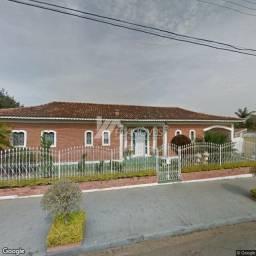Casa à venda com 3 dormitórios em Sao pedro, São pedro cod:b448b150db5