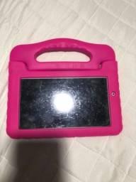 Tablet princesas usado