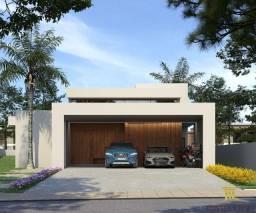 Título do anúncio: Casa em Condomínio Alphaville  Área de Lazer Completa