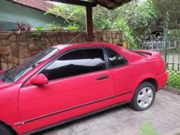 Toyota PaseoK 1993/1994