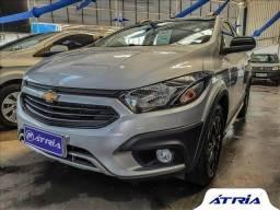 Título do anúncio: Chevrolet Onix 1.4 Mpfi Activ 8v