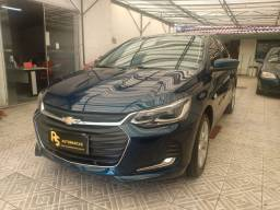 Onix turbo Premier II