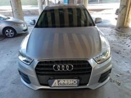 Audi Q3 1.4 4 Tfsi Ambiente S-Tronic Automatico