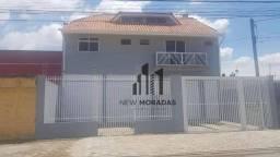 Título do anúncio: Sobrado 3 dormitório - Novo Mundo - Curitiba/PR