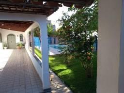 Conceição da Barra - ES - Casa com piscina + Apartamento independente