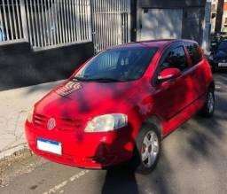 Volkswagen Fox 1.6 Total Flex 3p