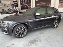 Título do anúncio: BMW X3 2019