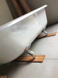 Banheira de imersão