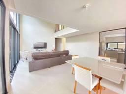 Casa sobrado em condomínio com 4 quartos no Jardins Verona - Bairro Jardins Verona em Goiâ