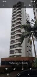 Apartamento para alugar com 4 dormitórios em Vila rosália, Guarulhos cod:AP4511