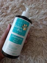 Shampoo Dolce Pet