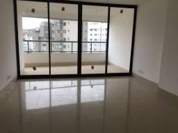 Título do anúncio: Apartamento à venda, 3 quartos, 1 suíte, 2 vagas, Sion - Belo Horizonte/MG