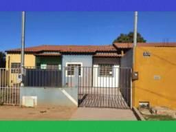 Valparaíso De Goiás (go): Casa vkgvg fzafj