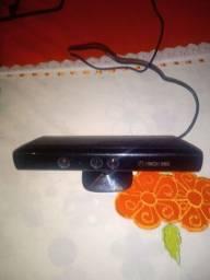 Venda do Kinect