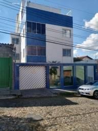 Apartamento para alugar com 3 dormitórios em Renascença, Belo horizonte cod:MSN1502