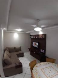 Título do anúncio: Apartamento para Venda, Vila Carolina, 2 Dormitórios