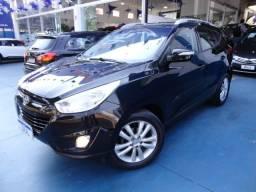 Título do anúncio:  Hyundai  Ix35 2.0 16V Flex