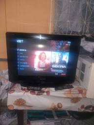 Tv 29 Pol slim Samsung