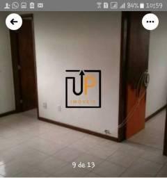 Título do anúncio: Apartamento 2 quartos à venda em Sussuarana