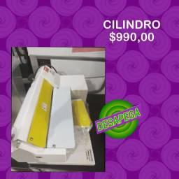 CILINDRO CILINDRO CILINDRO VENDEDORA RUTE