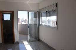 Título do anúncio: Apartamento à venda, 3 quartos, 1 suíte, 4 vagas, Centro - Belo Horizonte/MG