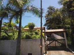Vende casa em Miguel Pereira