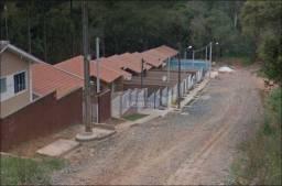 Título do anúncio: Casa à venda, 48 m² por R$ 56.008,34 - Conjunto Habitacional Monsenhor Francisco Gorski -
