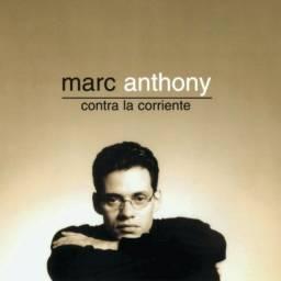 Marc Anthony todas as mu$ic@s p/ouvir no carro, em casa no apto
