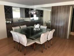 Título do anúncio: Apartamento à venda com 4 suítes em Petrópolis - Natal/RN