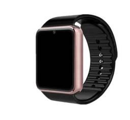 Título do anúncio: Smartwatch Relogio inteligente na promoção de 169R$ por 99R$