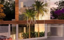 Título do anúncio: Cobertura à venda, 3 quartos, 1 suíte, 2 vagas, Vila Paris - Belo Horizonte/MG