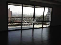 Título do anúncio: Apartamento para locação, Santo Amaro, São Paulo, SP