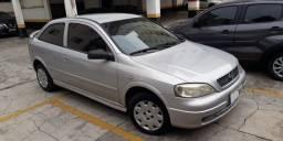 Astra 1.8 MPFI sedan 2000/2001