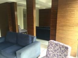 Título do anúncio: Apartamento 2 dormitórios Campolim Sorocaba