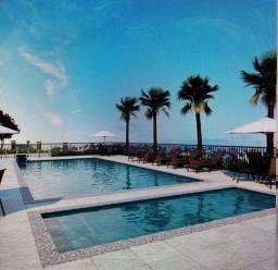 Título do anúncio: MRV Lagoa Santa com piscina bairro Lundceia