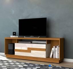 Rack para TV (NOVA)