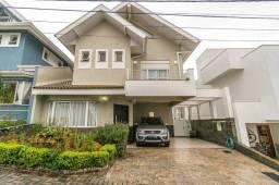 Baixou Valor dessa Excelente Residencia me Condomínio  possui 250m² com 4 quartos