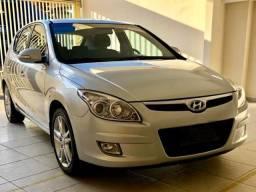 Hyundai i30 2.0 GLS 2010