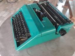 Máquina Olivetti ESTÚDIO  45