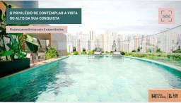 Título do anúncio: GV*** /// Luxo na Zona Norte /// ***